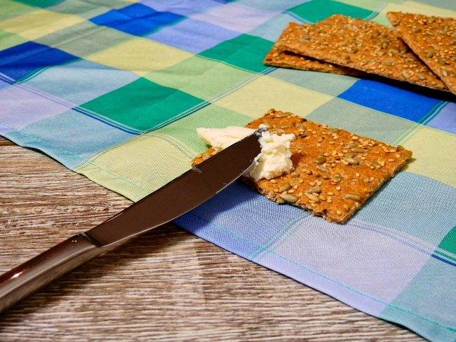 Oppskrifter på gode, sunne og mettene frokoster for en aktiv hverdag